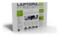 laptopia.bg