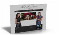 K.d.P boutique