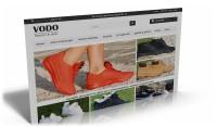 Онлайн магазин - VODO